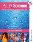Image for GCSE chemistry