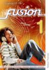 Image for Fusion 1 Pupil Book : Science 11-14