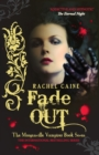Image for Fade out