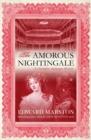 Image for The amorous nightingale