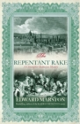 Image for The repentant rake