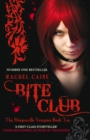 Image for Bite club