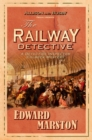 Image for The railway detective
