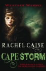 Image for Cape Storm