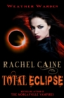 Image for Total eclipse