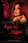 Image for Fall of night