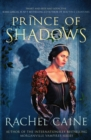 Image for Prince of shadows