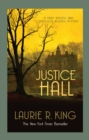 Image for Justice Hall