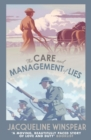 Image for The Care and Management of Lies