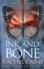 Image for Ink and bone : volume 1