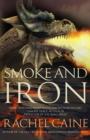 Image for Smoke and iron : volume 4