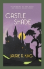 Image for Castle Shade : 17