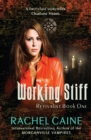 Image for Working stiff