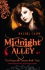 Image for Midnight alley
