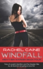 Image for Windfall
