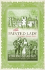 Image for The painted lady