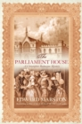 Image for The parliament house