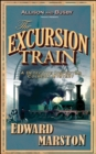 Image for The excursion train