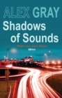 Image for Shadows of sounds