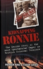Image for Kidnapping Ronnie