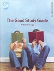 Image for The good study guide