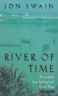 Image for River of time