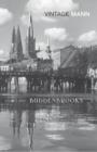 Image for Buddenbrooks