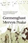 Image for Gormenghast