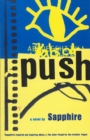 Image for Push