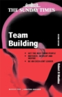 Image for Team Building : An Exercise in Leadership