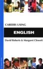 Image for Careers using English