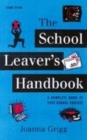 Image for The school-leaver's handbook  : a complete guide to post-school choices