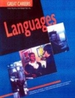 Image for Great careers for people interested in languages