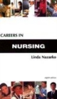Image for Careers in nursing and related professions