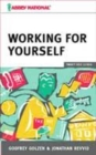 Image for A guide to working for yourself