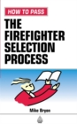Image for How to pass the firefighter selection process
