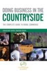 Image for Doing business in the countryside  : the complete guide to rural commerce