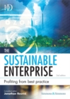 Image for The sustainable enterprise  : profiting from best practice