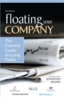 Image for Floating your company  : the essential guide to going public
