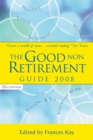 Image for The good non retirement guide 2008