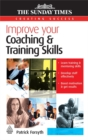Image for Improve your coaching & training skills
