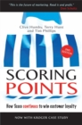 Image for Scoring points  : how Tesco continues to win customer loyalty