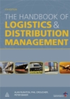 Image for The handbook of logistics and distribution management