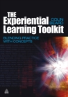 Image for The experiential learning toolkit: blending practice with concepts