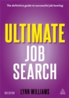 Image for Ultimate job search
