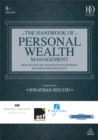 Image for The handbook of personal wealth management