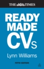 Image for Readymade CVs