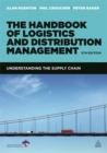 Image for The handbook of logistics & distribution management