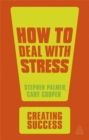 Image for How to deal with stress
