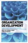 Image for Organizational development  : a practitioner's guide for OD and HR